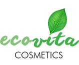 Ecovita Cosmetics